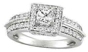 مجوهرات المعلم - Teacher Jewelry - عروض و خصومات 119002278919174lcl.j