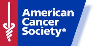 americancancersociety_300dpi360x180pxl.png