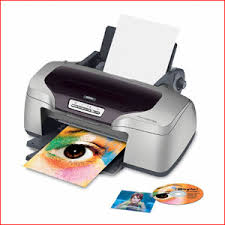 print,printer,ngeprint