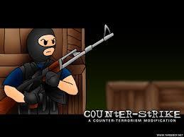 Cs_csn_crate_1024