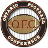 "Ontario Football Conference ""Players of the Week"""