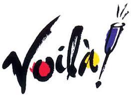 voila-logo-3.jpg&t=1