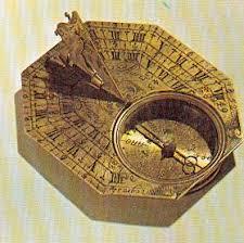 le cadran solaire cadranportable