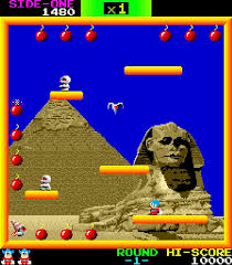 http://t2.gstatic.com/images?q=tbn:vgf3e0wM9r3yzM:http://www.fraserking.co.uk/arcade/screenshots/bomb-jack-1.jpg