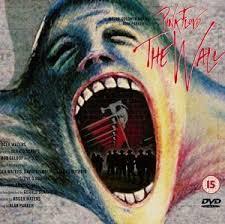 external image the-wall-dvd.jpg
