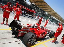 http://t2.gstatic.com/images?q=tbn:vlVSWnTpdejsDM:http://www.nofenders.net/uploaded_images/Ferrari-F1-744875.jpg&t=1
