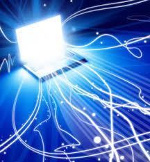 internet,speed internet,internet cepat