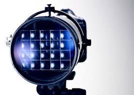 Adobe Light-Field Camera-