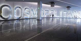 Cosmopolitan-Las-Vegas--4--