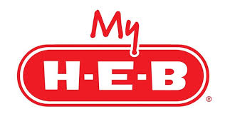 H-E-B has signed on as the