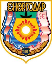 Энергодар герб фото