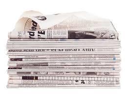 journaux1.jpg