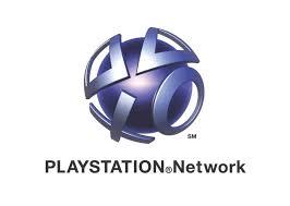 PSN Games