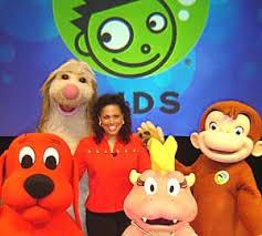 (Photo: PBS.)