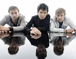 Music Notes - Charity of Muse, Lollapalooza Lineup, Birthday Wishes, Rock History