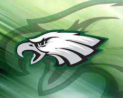 Nfl_philadelphia_eagles_1