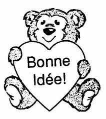 TF16B_B_BonneIdee.jpg