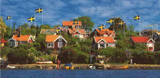 صور اسويد Sverige1