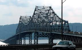 File:Tappan Zee Bridge.JPG