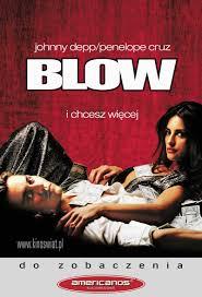 Cr�ticas de Blow