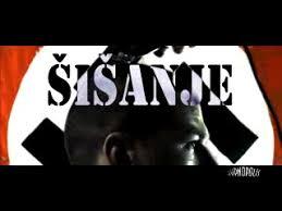 Film Šišanje (2010) Bscap0004tg0