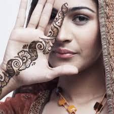 http://t2.gstatic.com/images?q=tbn:wTNO6D1GQVXyyM:http://newfshn.com/wp-content/uploads/2010/11/Indian-Mehndi-Designs11.jpg&t=1