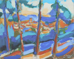Hommage-a-Vlaminck_oeuvre_grand