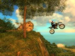 Just cause 2 JUST%2520CAUSE%2520333