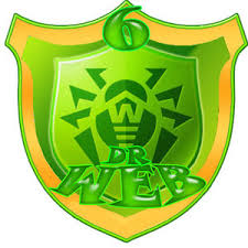 Dr.Web Security Space complex protection 001652be_medium.jpeg&t=1