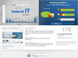 """%name """"Transparency act e usaspending.gov"""" impariamo dagli USA la trasparenza nella pubblica amministrazione."""