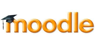 moodle.jpg
