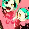 Chrome-chan & Cie. 15779913