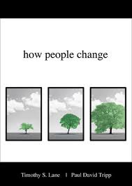 About changes. Source: Google images.