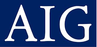Patrocinador Aig1