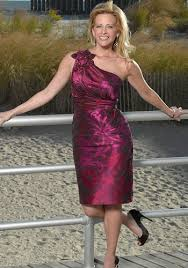 Housewife Dina Manzo Joins