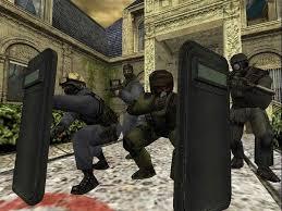 تحميل Counter Strike برابط مباشر + الباتش V 23 6719_6_3