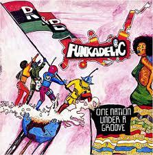 100 Albums cultes Soul, Funk, R&B 0803415121427