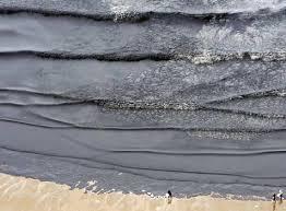 Taca de petroli