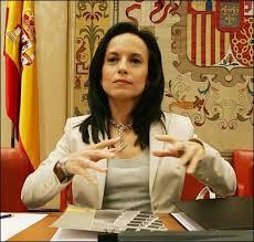 ¿Otra vez la debacle de la venta de viviendas en España?