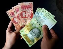 t_billetes_nuevo_214.jpg