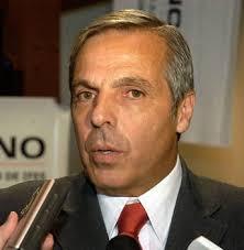 La petrolera argentina YPF invertirá en proyectos gasíferos no convencionales