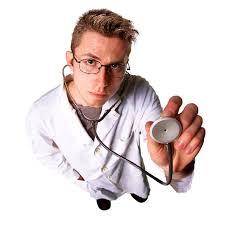 http://t2.gstatic.com/images?q=tbn:xPmqM75Cz-MeaM:http://todaysseniorsnetwork.com/Stethoscope,%2520doctor,%2520heart%2520health.jpg
