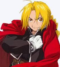 Cual personaje masculino de cual anime te agrada mas y porque? 1132308138_edward-elric