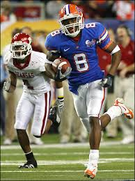Picture 4, -, Percy Harvin