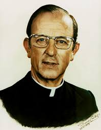 Fr. Marcial Maciel