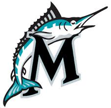 Miami Marlins, just a few