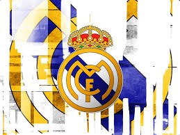 ريال مدريد(الملكي)