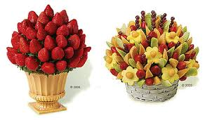 Edible Arrangements $10 off,