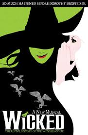 Ticketmaster Discount Code for Wicked in Toronto, ON