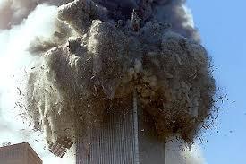 Les théories des risques et l'écroulement des Tours du WTC thumbnail